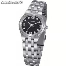 81525 | Reloj Time Force TF4018L01M Mujer Acero 30M