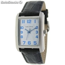 81547 | Reloj Time Force TF4057L12 Mujer Acero 50M