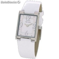81551 | Reloj Time Force TF4066L11 Mujer Acero s.Plano 30M