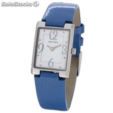 81553 | Reloj Time Force TF4066L03 Mujer Acero s.Plano 30M