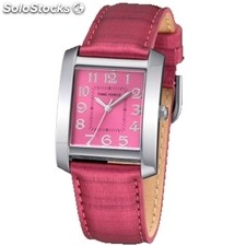 81556 | Reloj Time Force TF4059L04 Mujer Acero 50M