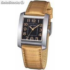 81558 | Reloj Time Force TF4059L05 Mujer Acero 50M