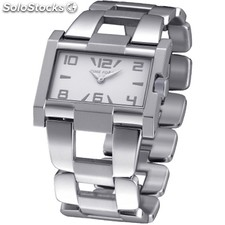 81565 | Reloj Time Force TF4033L02M Mujer Acero 50M