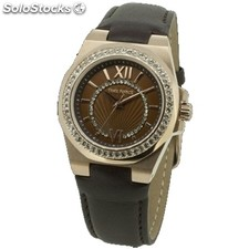 81567 | Reloj Time Force TF4161L15 Mujer Acero 50M