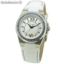 81568 | Reloj Time Force TF4161L03 Mujer Acero 50M