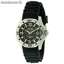 81570 | Reloj Time Force TF4107L01 Mujer Acero 100M