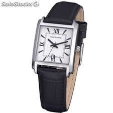 81575 | Reloj Time Force TF3313L02 Mujer Acero 30M