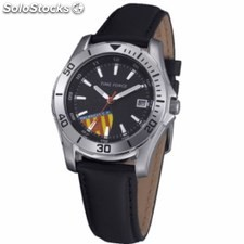 81591 | Reloj Time Force TF3364B01 Mujer Cadete Vcf 30M