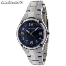 81605 | Reloj Time Force TF3086B03M Cadete Acero 50M