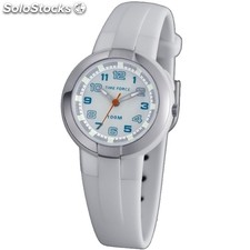 81632 | Reloj Time Force TF3387B02 Mujer 100M