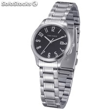 81662   Reloj Time Force TF3326L01M Mujer Acero 30M