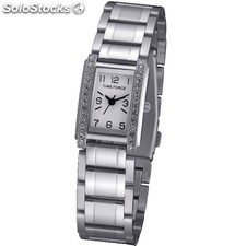 81773 | Reloj Time Force TF3283L02M Mujer Acero 30M