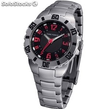 81806 | Reloj Time Force TF3186B01M Mujer Acero 50M