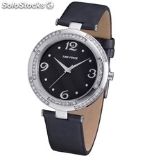 81837 | Reloj Time Force TF3320L01 Mujer Acero 50M