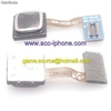 8520 trackpad cable - Foto 2