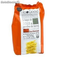 85G chips barbecue toogood