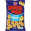 85G monster munch sale