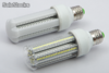 8w led maize light, 3528 smd LEDs, ip40, 360 degrees beam