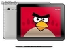 "9.7""mid umd tablet pc android4.0 a10 1.5Ghz 512m 4g wifi hdmid camara capacitiva"