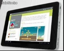"9.7"" Tablet pc (10 point-touch screen) Android 2.3,3g,WiFi.Cámara"