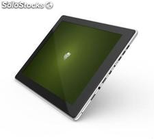 "9.7"" Tablet pc, Android 4.0, ram 1g ddr3, Memoria 8g,Câmera,3g, wifi, hdmi"