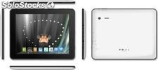 "9.7""tablet pc android4.0 interno 3g wcdma ips panda a10 1gb 8g hdmi Bluetooth tf"