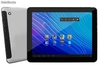 "9.7""tablet pc mid umd android4.0 interno 3g wcdma a10 cortex-a8 1gb 16gb hdmi tf"