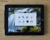 "9.7""tablet pc win7 capacitivo intel n2600 dual core 1.66Ghz 2gb 32gb wifi hdmi - Foto 1"