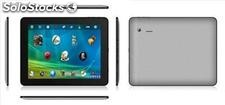 "9.7""tablets pc mid umd android4.0 a10 cortex-a8 capacitiva 1gb 16gb hdmi tf usb"