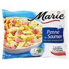 900G hisseo penne saumon marie