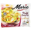 900G poulet curry coco marie