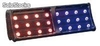 96 Led luxeon 1,2W - Cyclite Led