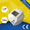 980nm diode laser machine, spider vein removal, vascular removal machine