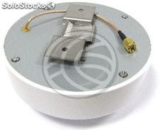 9dBi/2.4GHz Directional Ceiling Antenna (AN11)