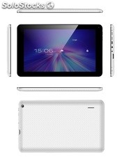 9pul tablets pc a33 quad-core wcdma 512mb 8gb wifi camaras mb908u-2