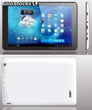 9pul tablets pc mid pda mt902u2 Android4.4 mtk8127 quad-core 1gb 8gb bt gps