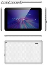 9pul tablets pc mid pda t923b Android4.4 a33 quad-core 512mb 8gb bt camaras