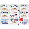 9X20G specialite fromagere saint moret nature 55%mg