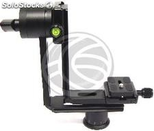 A ball joint gimbal tripod (EL97)