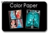 a-cvp codonics - ChromaVista® Paper and Color Ribbon