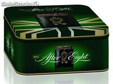a.eight bte m tal coll 400 g