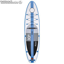 A2 premim paddle surf board