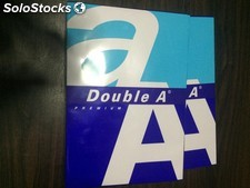 a4 double a kopierpapier 80g, 70gsm, copy paper,office paper