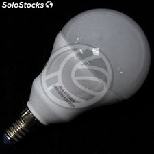 A55 led Bulb Light E14 6.5W 230VAC cold day (NB71-0002)