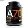 A70 Carbofuse - 2Kg - Starlabs nutrition