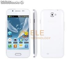 a7100 Android 4.0 Mobliephone
