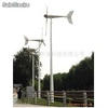 Aab small wind turbine-10000w