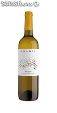 Abadal picapoll (white wine)