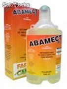 Abamect-fc