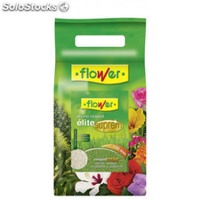 Abono Cesped Organico Complet 2 Kg - flower - 10849